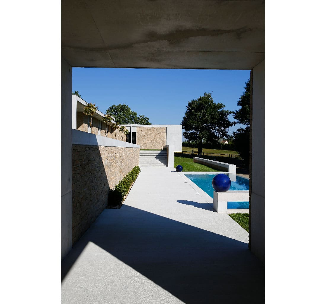 arcade-piscine (1)