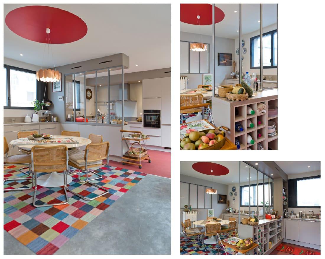 cuisine-3vues copie-1100x876