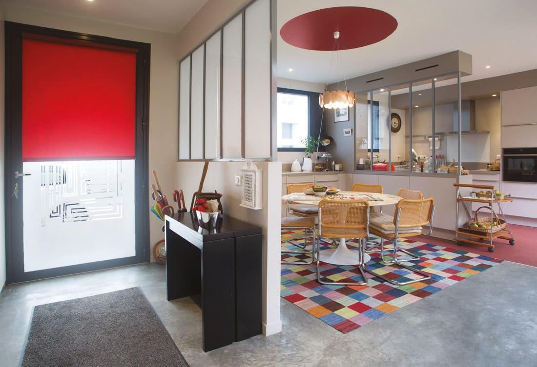 entree-cuisine-1100x753