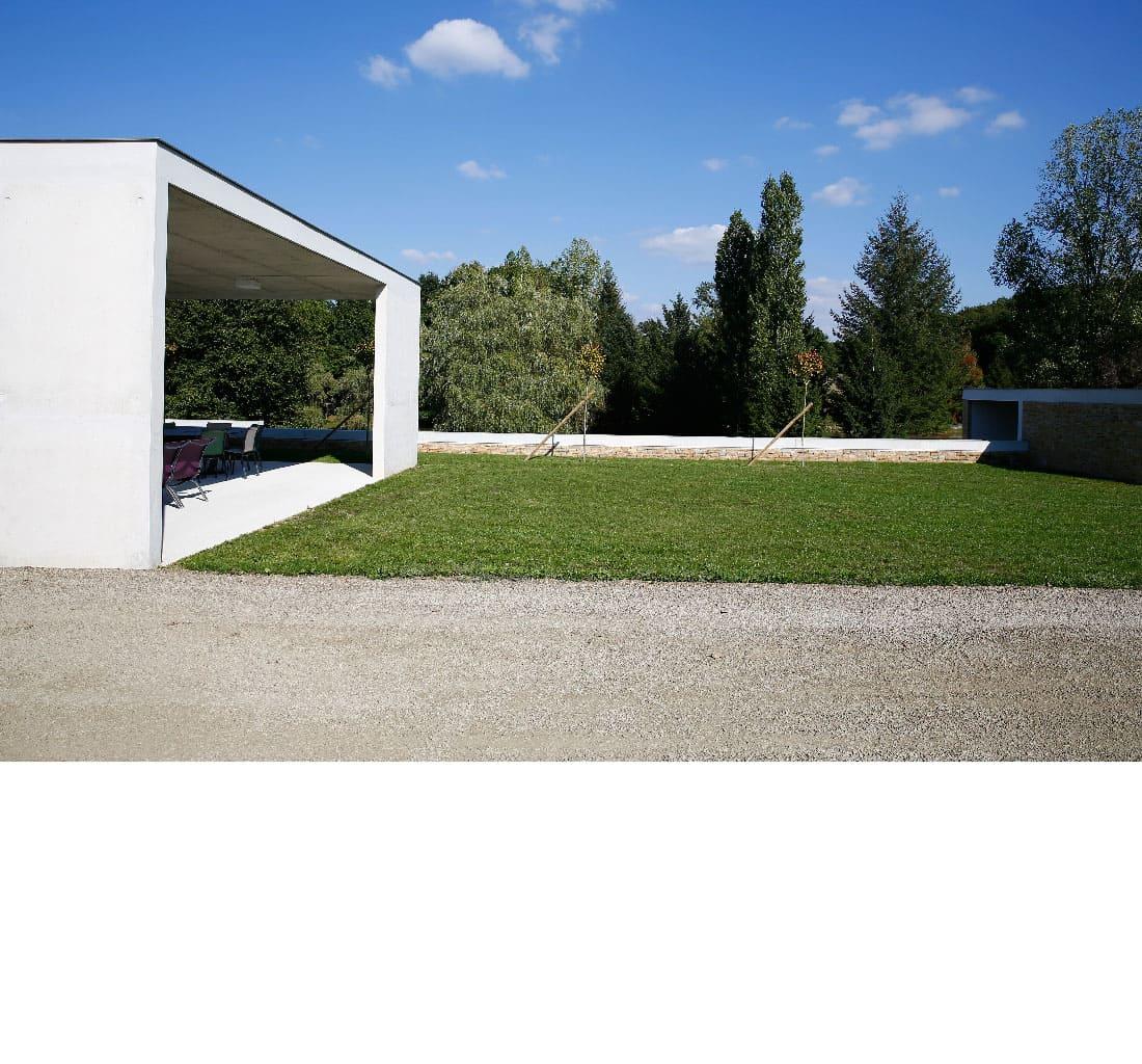jardin-terrasse (1)