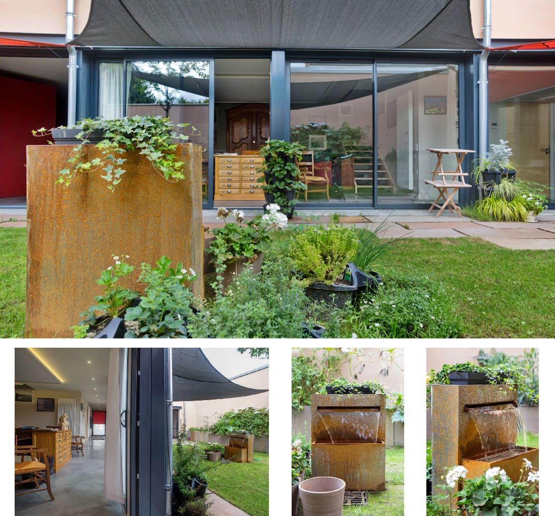 patio-fontaine