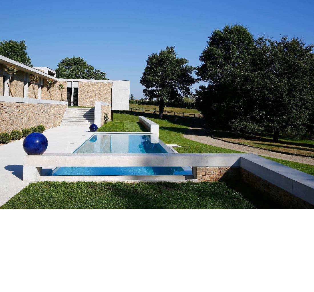 piscine-boule (1)