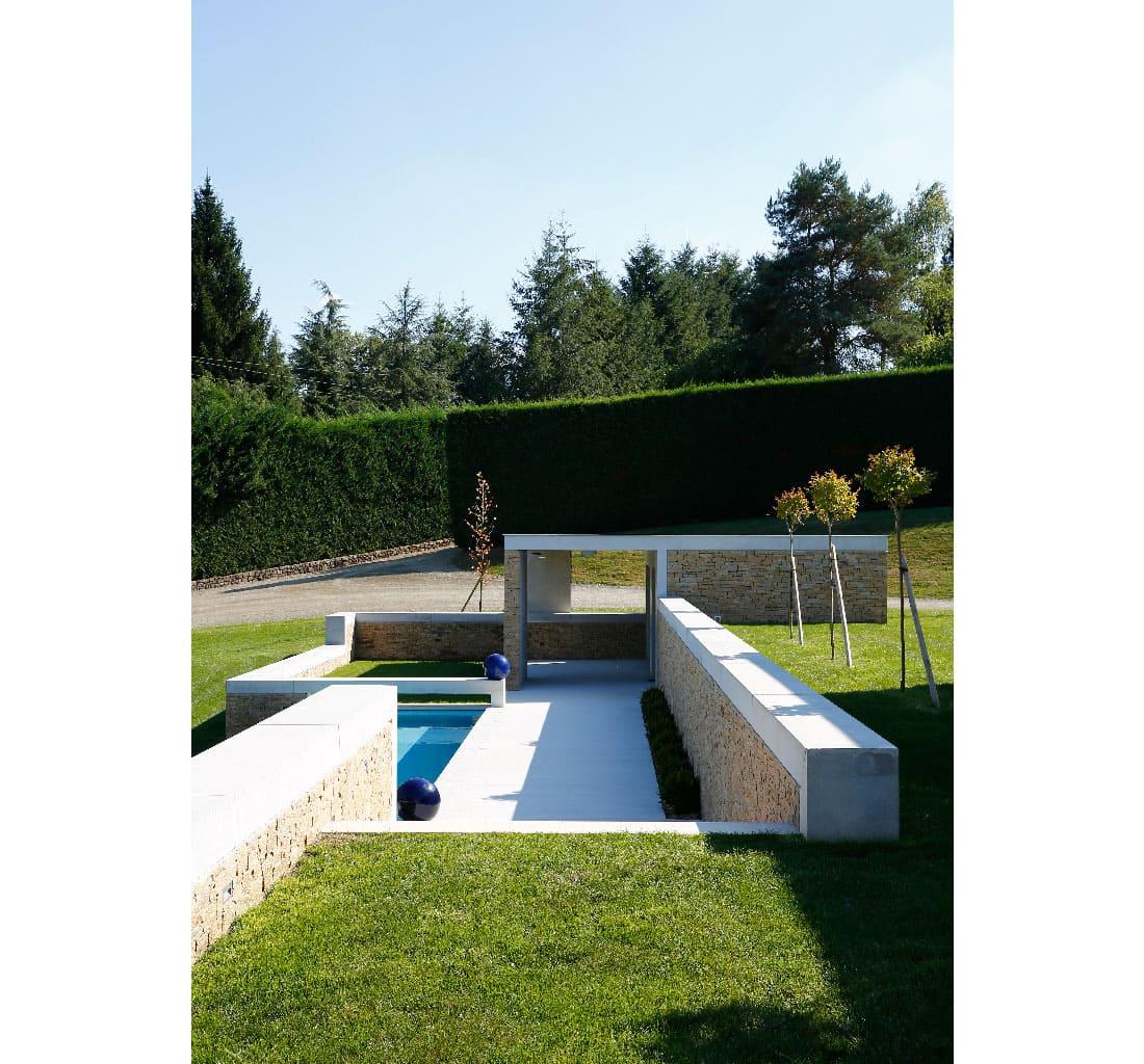 piscine-haie (1)