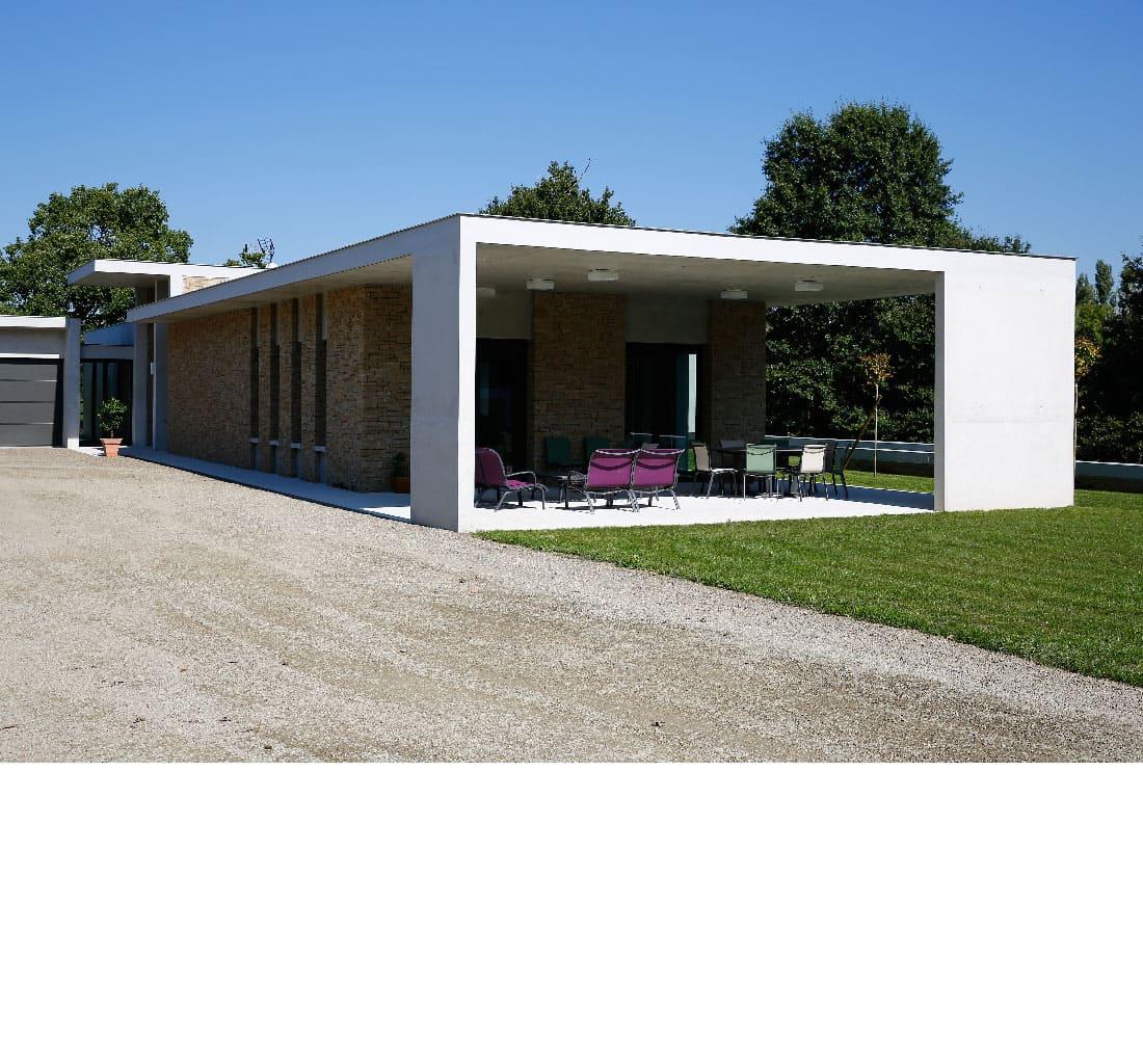 terrasse-salon (1)