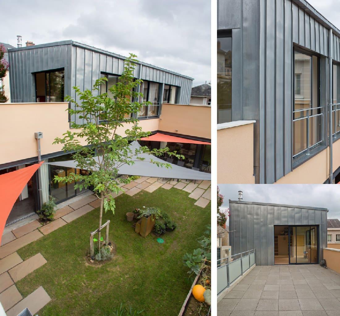 toit-terrasse-patio