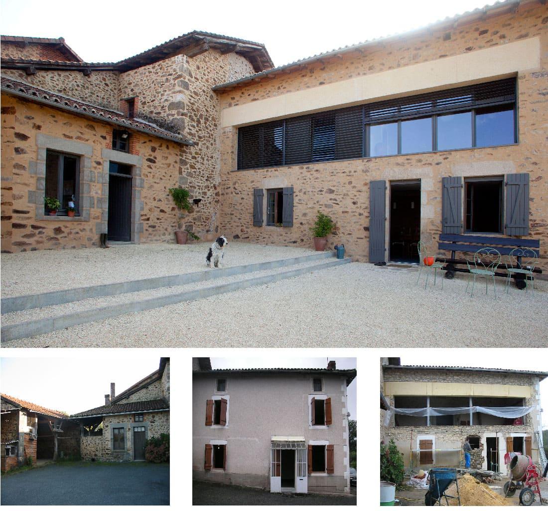avant-après-facade-maison