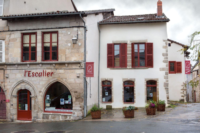 couv-carroussel-st-leo 1500X1000-comp