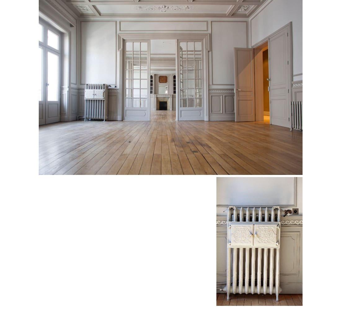 salon-radiateur