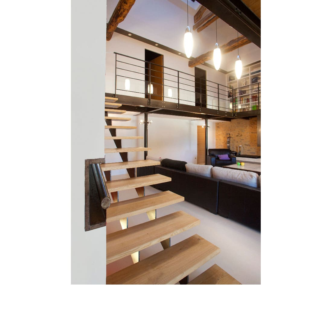 salon-rampe-escalier