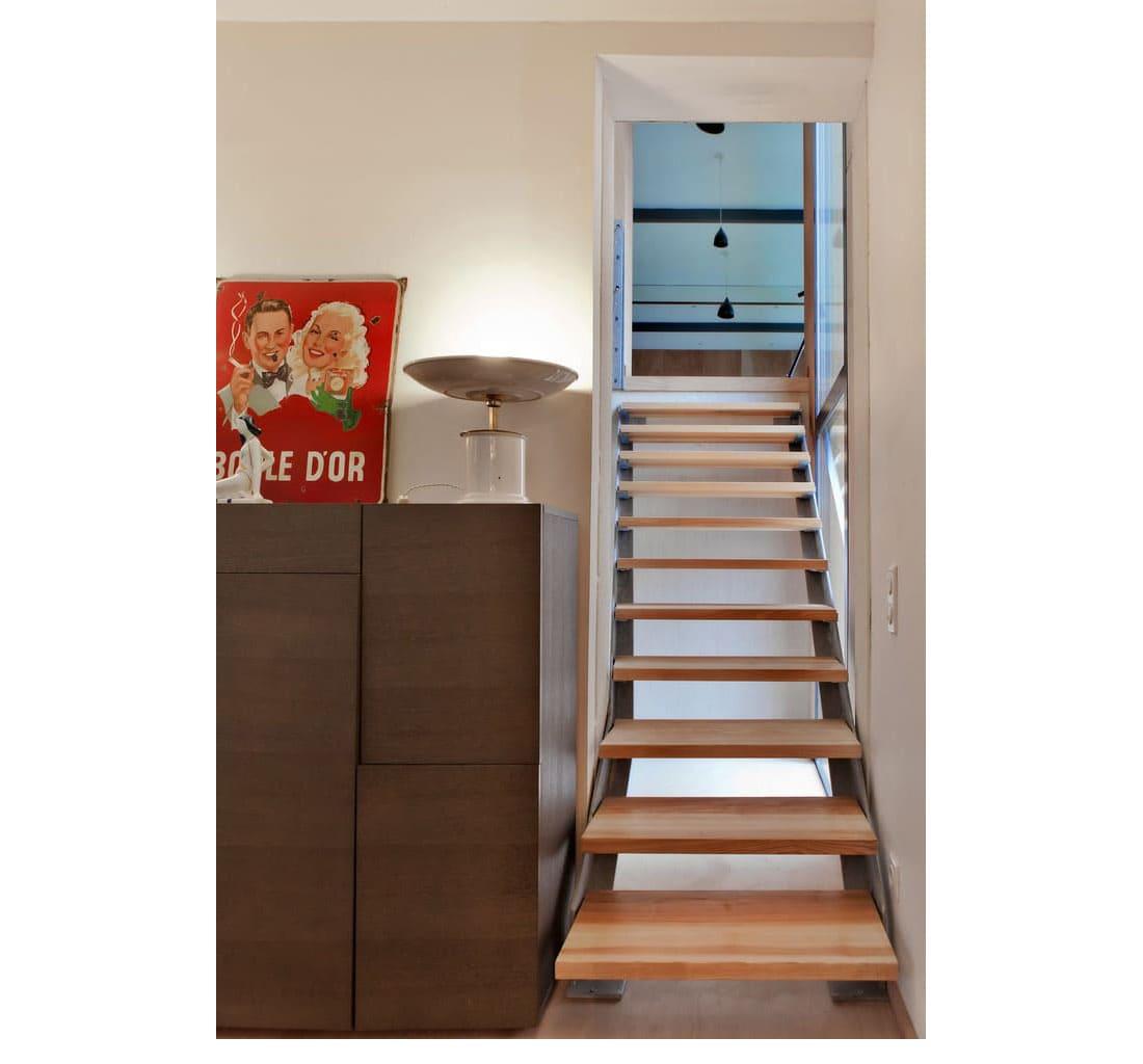 vue-escalier-salon