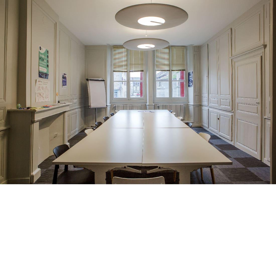 salle-réunion