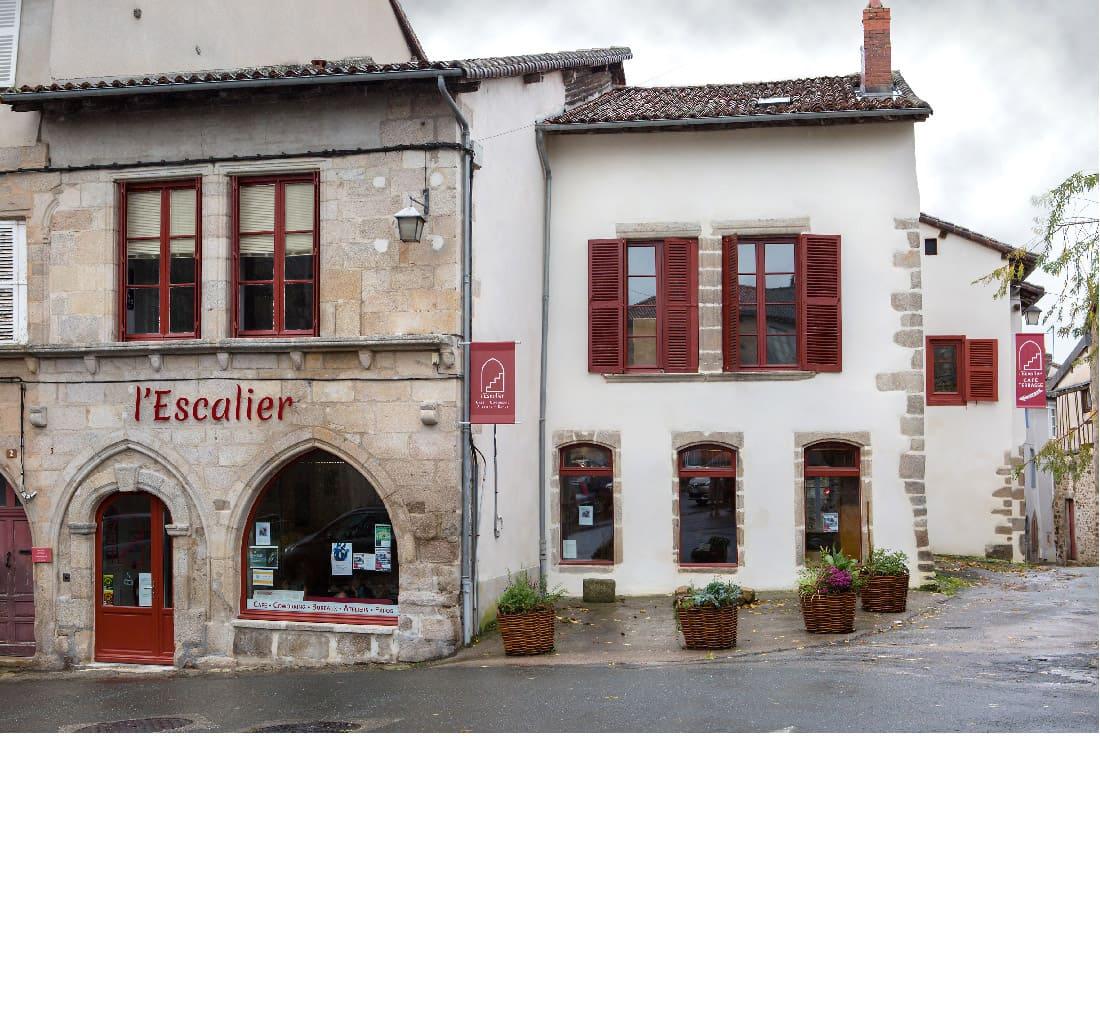 facade-st-leo