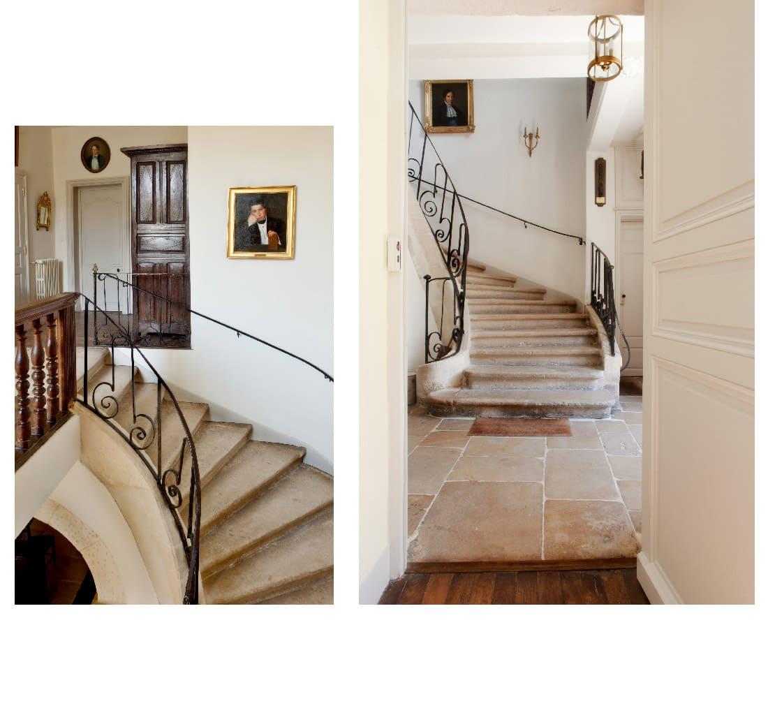 poitiers-cage-escalier-helie-ingenierie-architecture