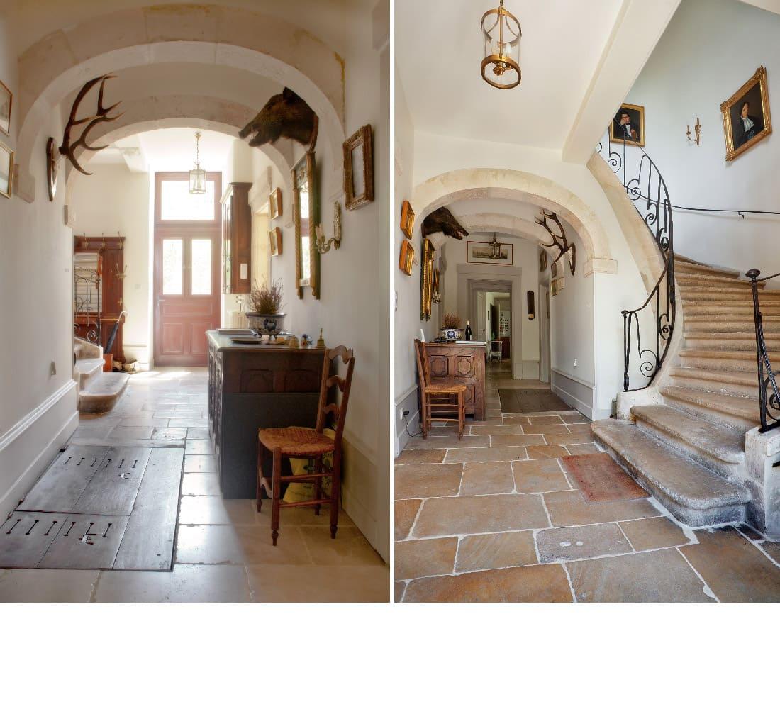 poitiers-couloir-escalier-helie-ingenierie-architecture