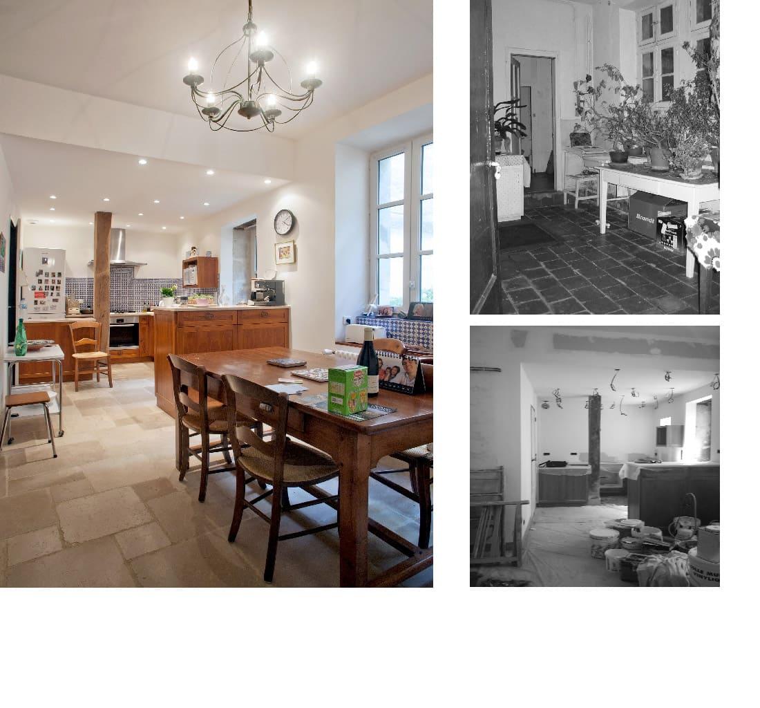 poitiers-cuisine-avant-apres-helie-ingenierie-architecture