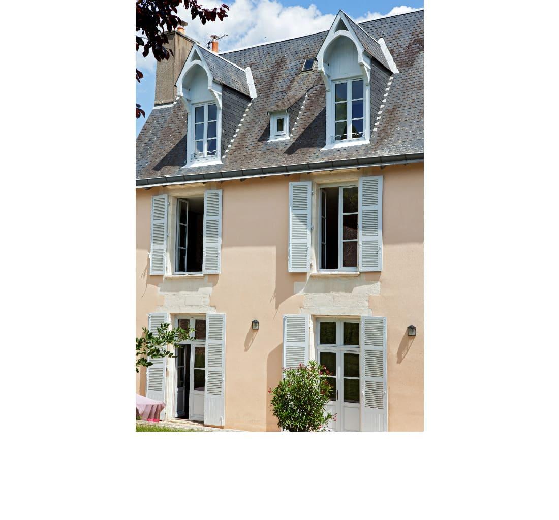 poitiers-façade-fenêtres-helie-ingenierie-architecture